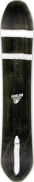 Furlan Aaron Swartz Tribute W