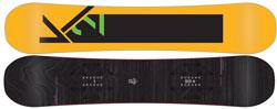 K2 K2 Slayblade