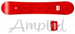 Amplid Amplid Creamer