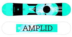 Amplid Amplid Hi-Def