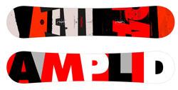 Amplid Amplid Paradigma