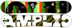 Amplid Creamer