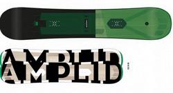 Amplid Hifi