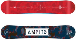 Amplid LoveLife