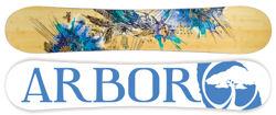 Arbor Swoon