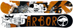 Arbor Westmark