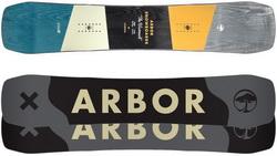 Arbor Westmark Camber