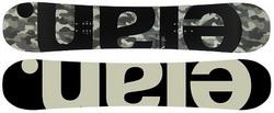 Artec / Elan Cipher