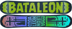 Bataleon Airobic