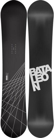 Bataleon Undisputed