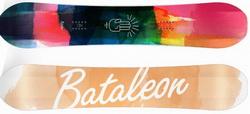 Bataleon Feelbetter