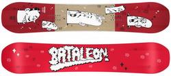 Bataleon G.W. x ESOW Limited Edition