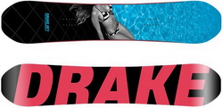 Drake Df1