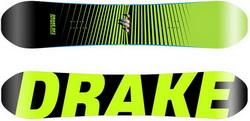 Drake DF2