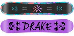 Drake Venice