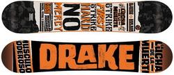 Drake DF3