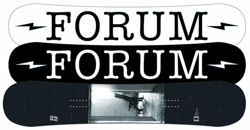Forum Destroyer