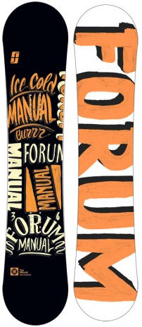 forum manual 2012 snowboard review rh snowboard review com Forum Snowboards Wallpaper Forum Destroyer Snowboard