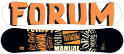 Forum Manual