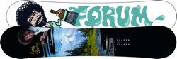 Forum Scheme
