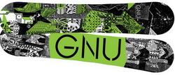 GNU Carbon Credit