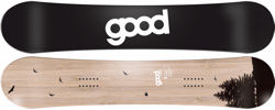 Good Boards Wooden