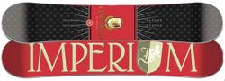 Imperium Centurion Series