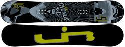 Lib Tech Cygnus X1
