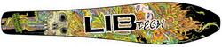 Lib Tech Snowskate Skid Pow 50″ISH