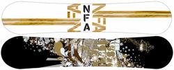 NFA Metal