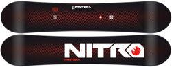Nitro Pantera
