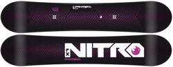 Nitro Pantera LX