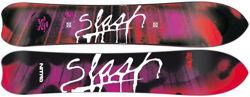 Nitro Slash