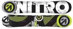 Nitro Nitro Subzero