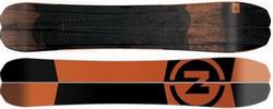 Nitro Doppleganger Splitboard