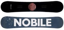 Nobile N2 Mars