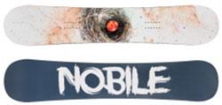 "Nobile N2G Space Nest Pro Model By Wojtek ""Gniazdo"" Pawlusiak"