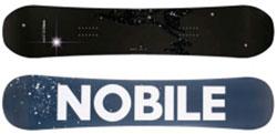 Nobile N3 Jovis