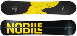 Nobile Smooch N6