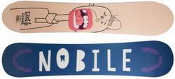 Nobile Teeth Count N2