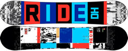 Ride DH
