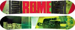 Rome Mod