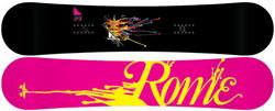 Rome Romp