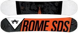 Rome Reverb