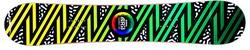 Signal RGB