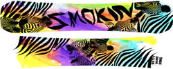 Smokin Boards PYT