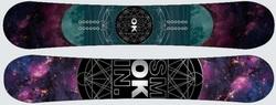 Smokin Boards Vixin Ltd.