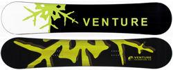 Venture Helix
