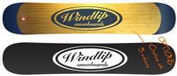 Windlip SnowKite
